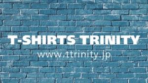 trinity300-min