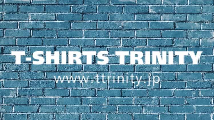 trinity750-min